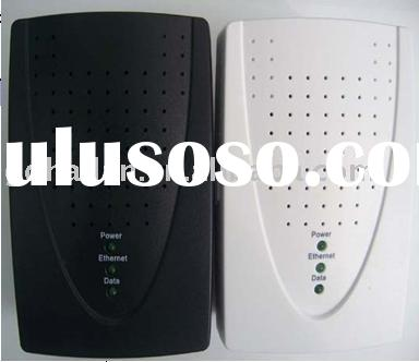 Power Line Communication/Power line Network Adapter/power line adapter/PLC
