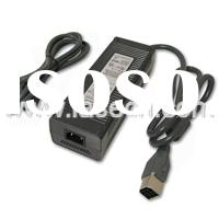 Power Supply AC Adapter for XBOX360