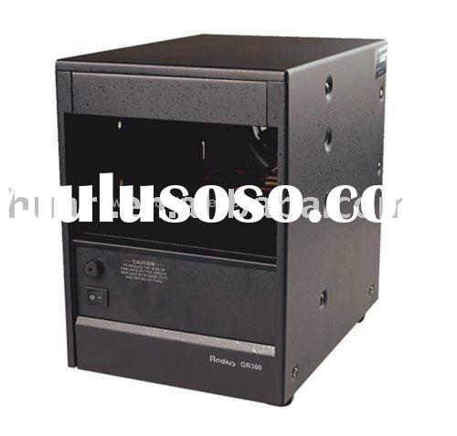 Repeater Housing Power Supply GR3188/Switching power supply/Communication supply