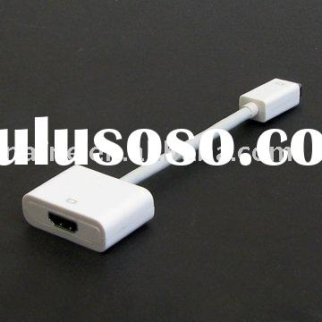 - DVI TO HDMI CABLE   -