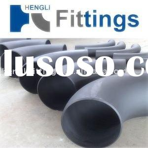 carbon steel pipe fitting,pipe fitting, fitting