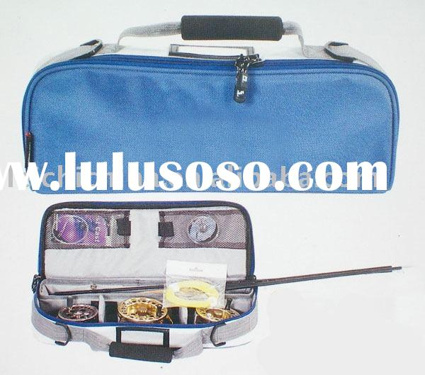 fishing bag - rod and reel bag 431610