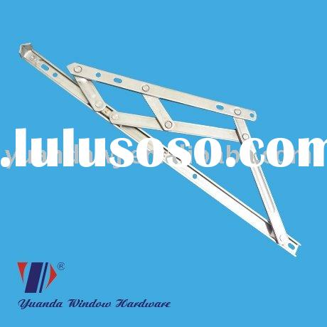 friction Hinge (top-hang hinge),window stay,friction stay