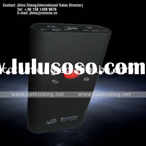 gps devices GT03