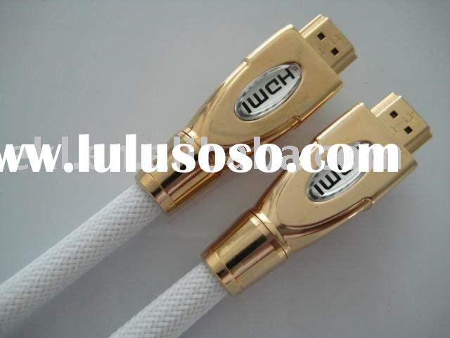 hdmi cable 1.4 HOT Sale