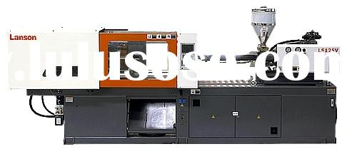 injection molding machine for PVC pipe fitting