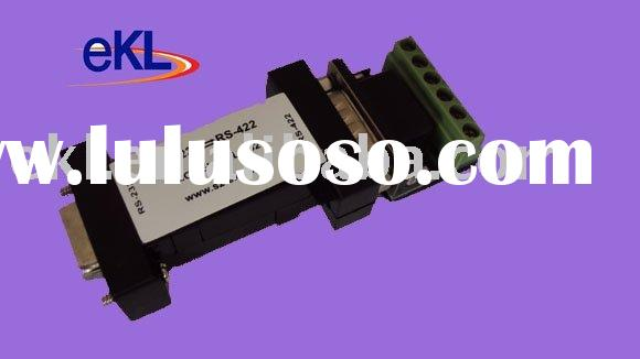 rs232 to rs485  date communication converter