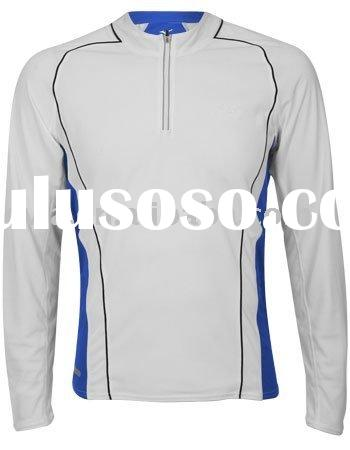 sports clothes golf wear