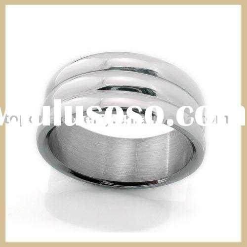 2011 surgical stainless steel jewelry