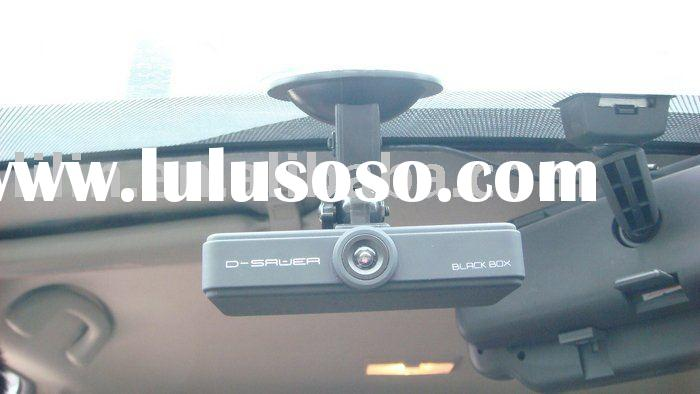 Car Black Box , Car Accident Camera , Car DVR
