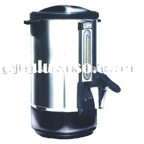 Drip Coffee Machine - Coffee Maker  KY-316