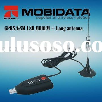 External GPRS USB Wireless Modem /GPRS Modem /USB Wireless Modem