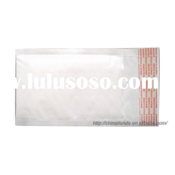 High Qulity Padded Envelope