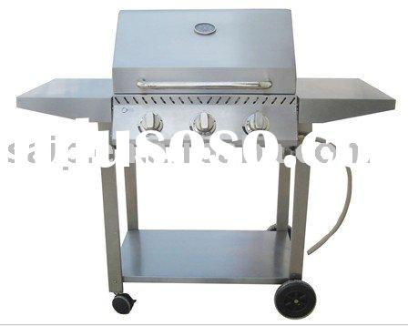 LPG Gas BBQ Oven,BBQ Grill