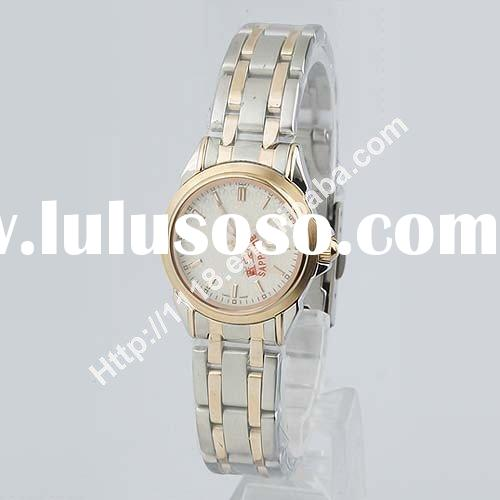 Newest top brand quality luxury swiss watches