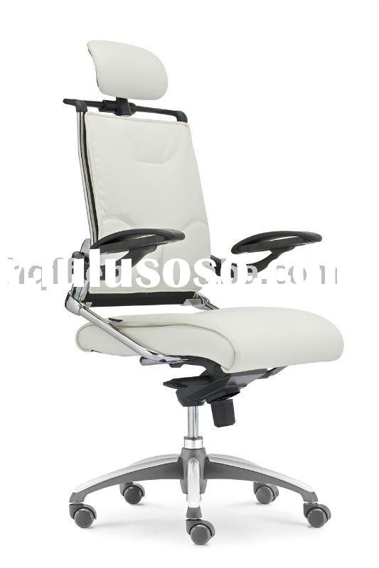 Office chair  (office chair)