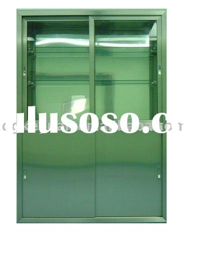 Stainless steel cabinet,Stainless  products,Stainless steel cart