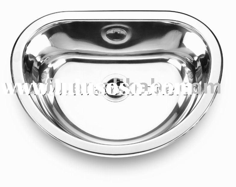 Stainless steel sink ,stainless steel sink,kitchen sinks