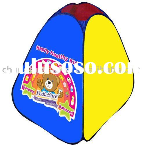 baby play tents