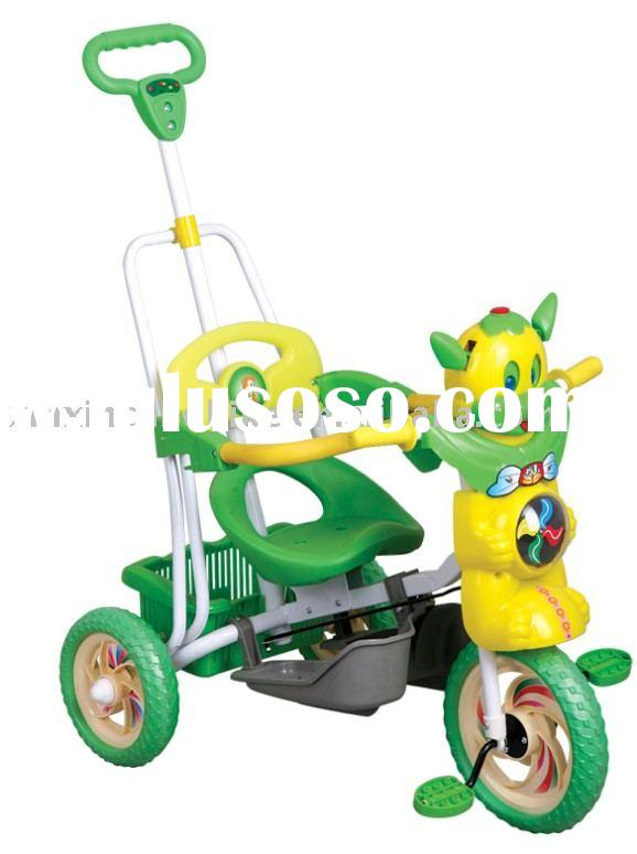 baby  tricycle baby toys baby product(EN71,3C approved)