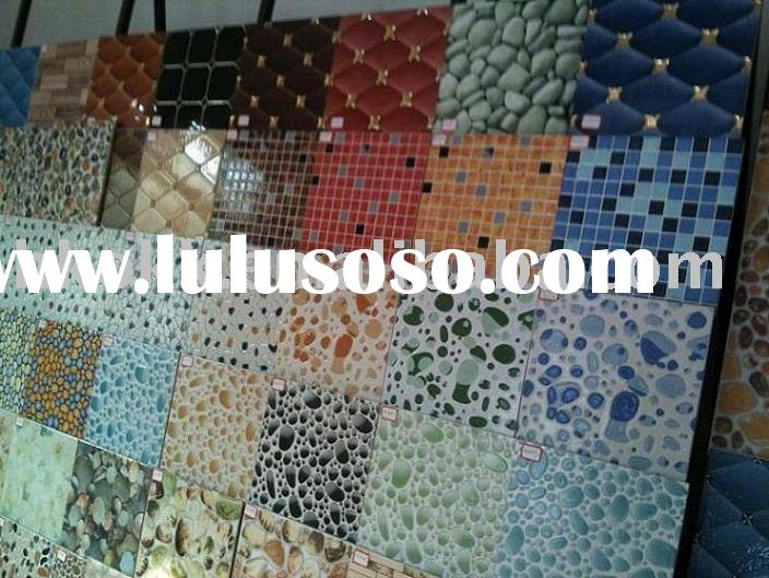 ceramic tile making machine