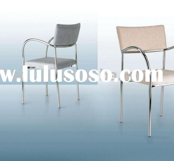 conference chair ,office chair ,visitor chair ,manger chair ,mid-back chair , executive chair