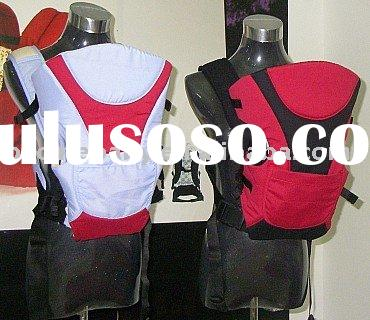 graco baby carrier / Combi stroller/ children products