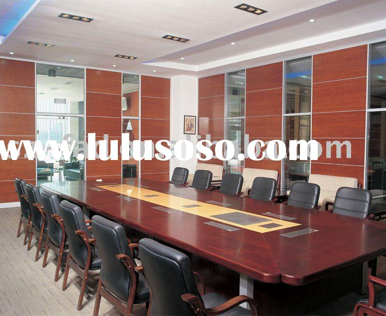 office partition wall partition  high partition