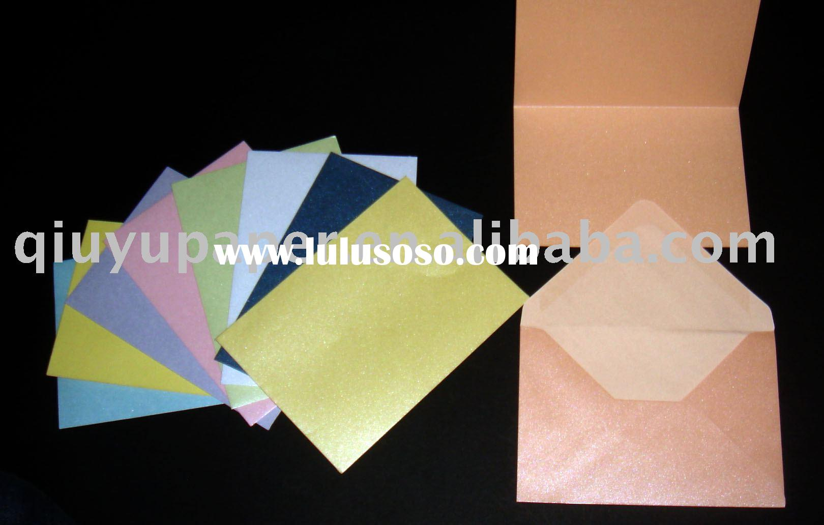 small envelope,small envelope product