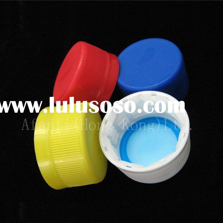 Mineral water bottle cap for sale price china for Soda caps for sale