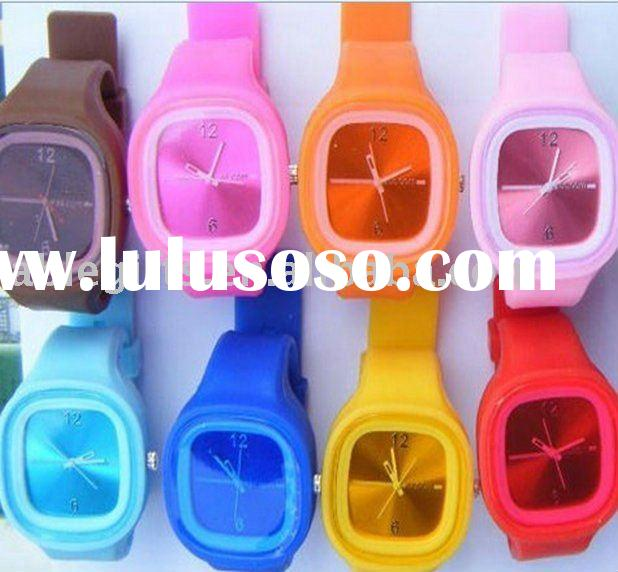 watches top brand