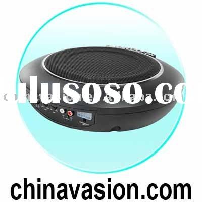 8 Inch Car Accessory - Car Audio Subwoofer