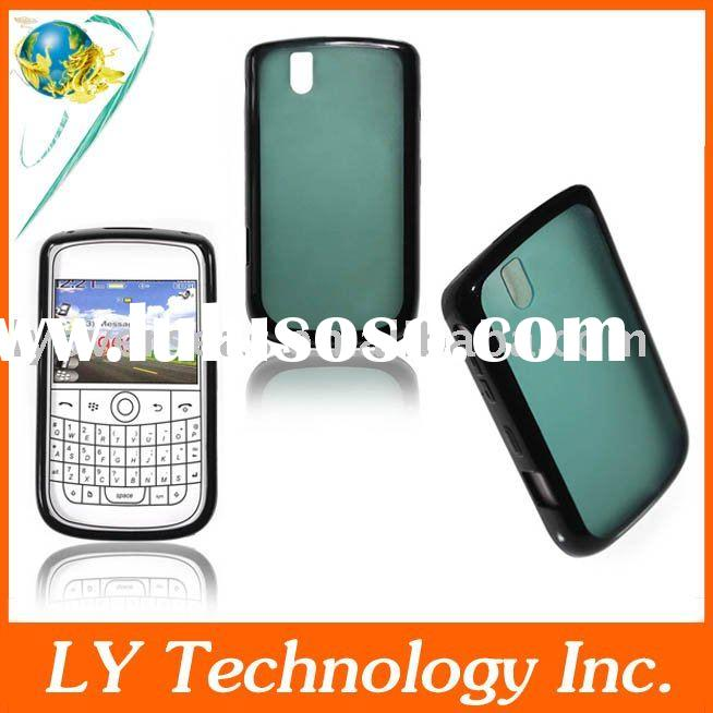 Blackberry Tour 9630 cell phone case (LY-B61)