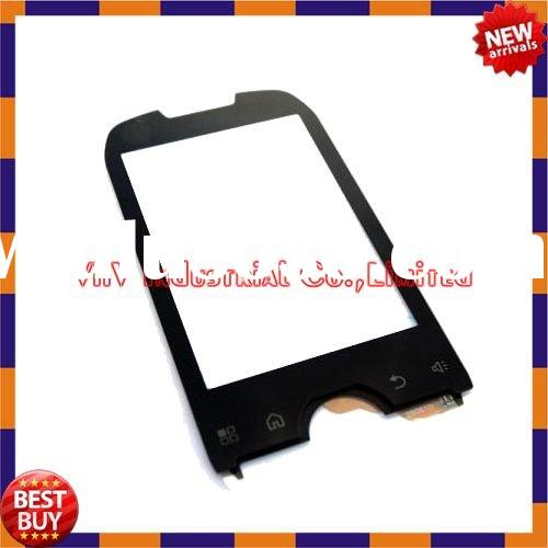 Brand New Original Lcd Touch Screen Digitizer for Nextel i1 Boost Mobile