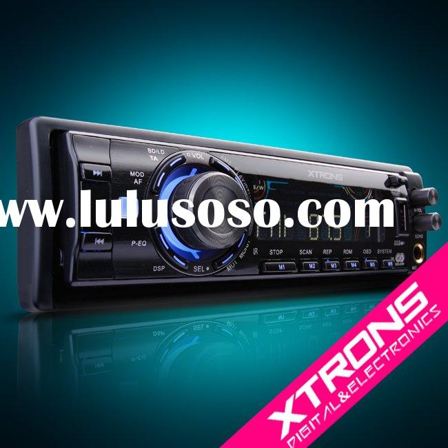 D09 In Car DVD/CD/RDS/MP3/Mp4/DivX/USB/Radio player with extra Karaoke/ KTV function car video