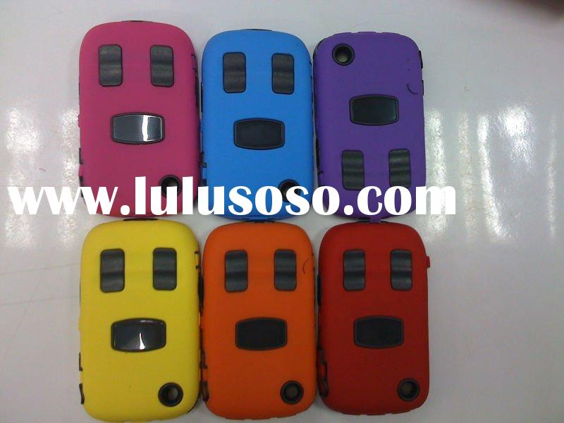 For Black   8520 Otter  Hard Case