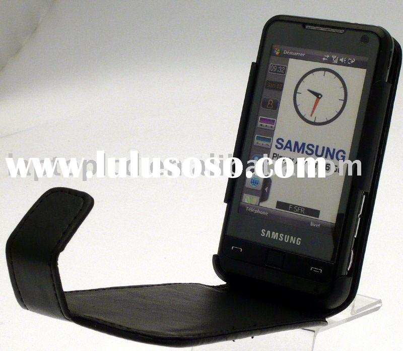 For Samsung mobile phone case i900