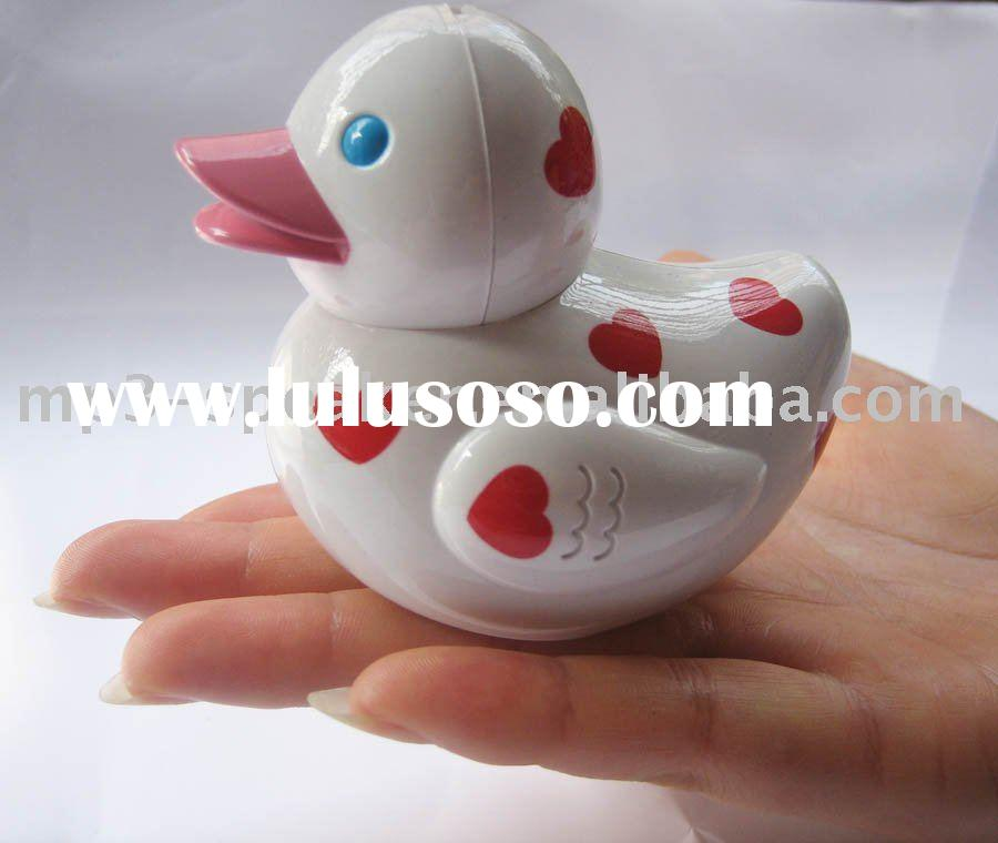 Little duck MP3 speakers, Subwoofer speakers, Portable speakers, MPS-147
