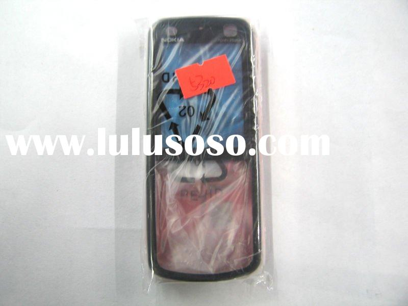 Mobile phone case for Nokia 5320