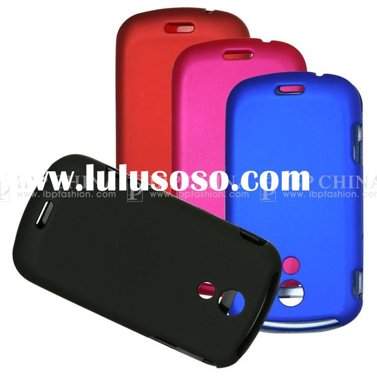 New Arrival ! 2010 New Mobile Phone PC Case for Sanmsung Epic 4G