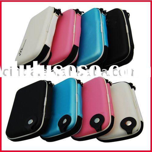 New Hard Carry Case Bag Pouch for Nintendo DSi NDSi