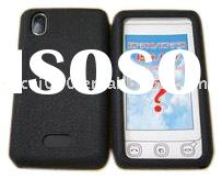 Phone Case For LG KP500