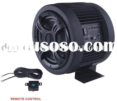 Powered  subwoofer  SW-10013A