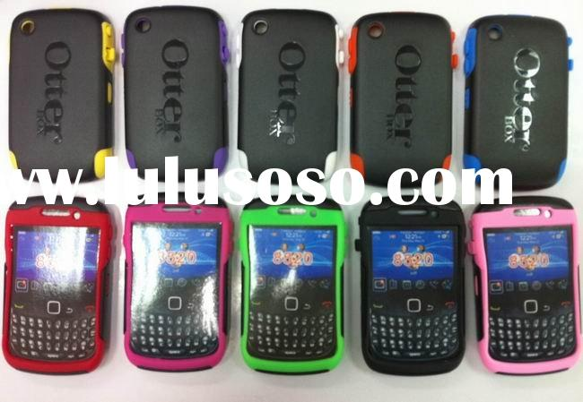 android cover for blackberry 8520 9700 9630
