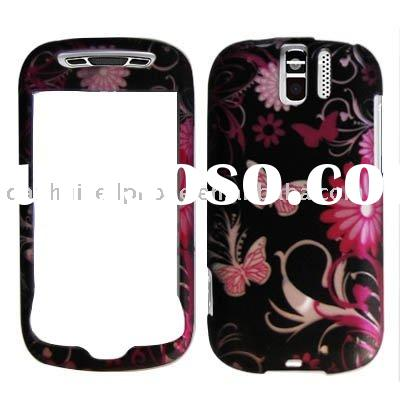 cell phone case  for HTC myTouch 3G