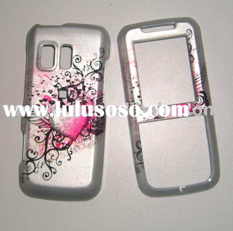 mobile case for samsung R450-2