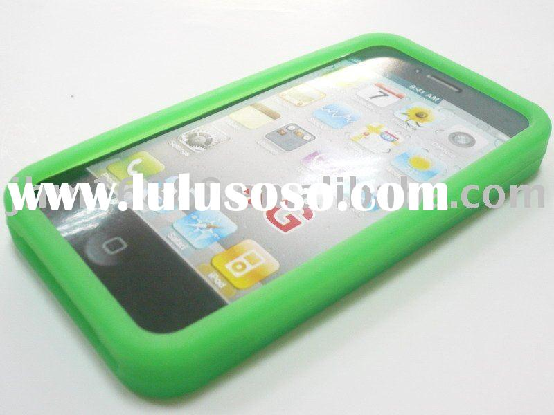 waterproof cell phone cases