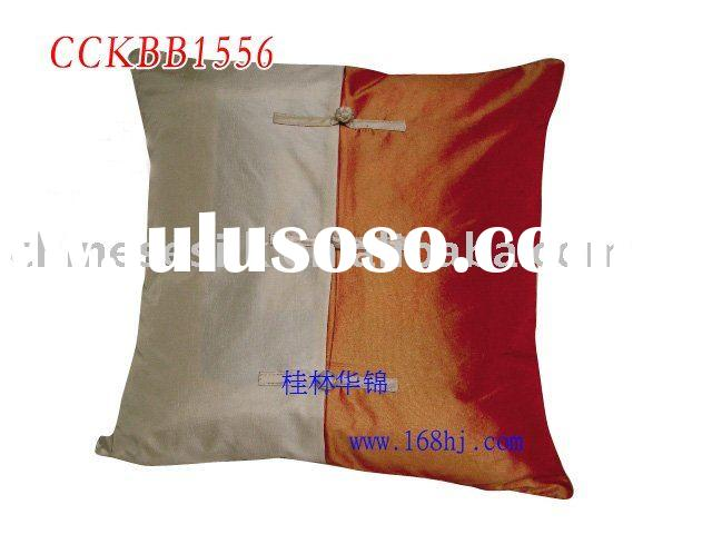 2010 chinese style throw pillow