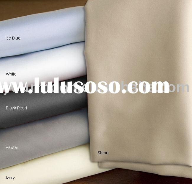 400TC bedding set/sheet set/bed sheet set