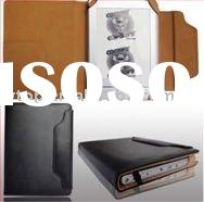 Amazon Kindle 3 Gucci wallet style in synthtic leather cases